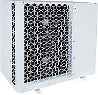 Компрессорно-конденсаторный агрегат POLAIR CUB-LLZ018