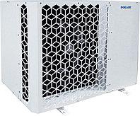 Компрессорно-конденсаторный агрегат POLAIR CUM-MLZ021