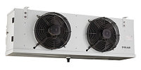 Воздухоохладитель AS312-4.5
