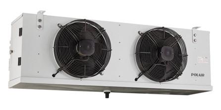 Воздухоохладитель AS352-6,0