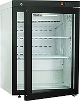 Шкаф холодильный фармацевтический Polair ШХФ 0,2ДС