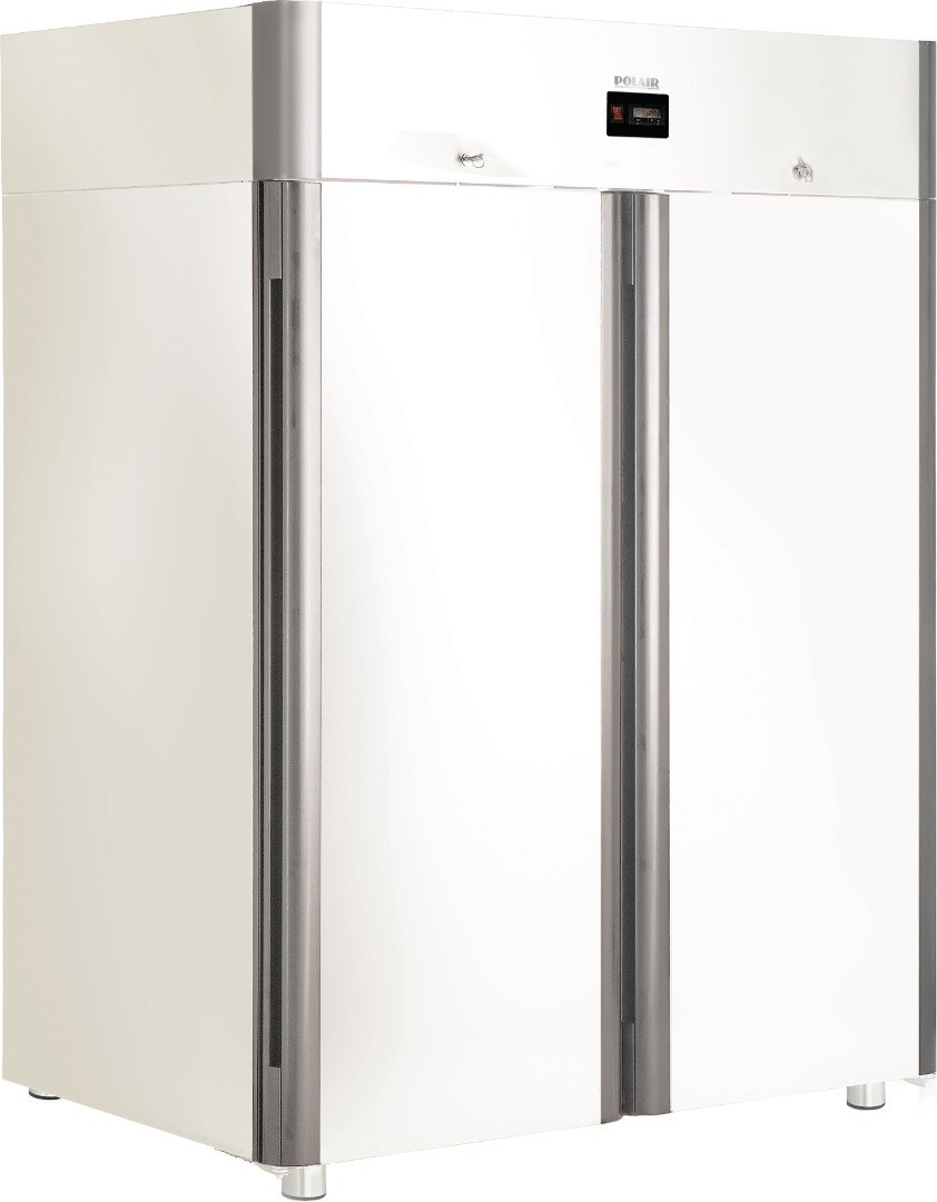 Шкаф холодильный Polair CV110-Sm