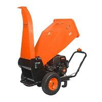 Измельчитель садовый PATRIOT SB 200 E (бензиновый)