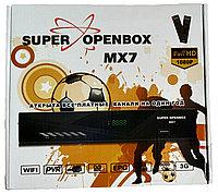 Super OpenBox  MX7