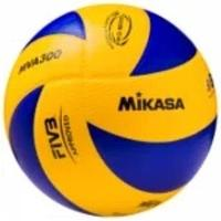 Мяч для Волейбола MVA 300 оригинал