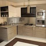Кухонные гарнитуры из ЛДСП на заказ!, фото 8