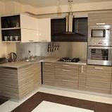 Кухонные гарнитуры из ЛДСП, фото 4