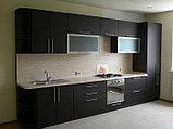 Кухонные гарнитуры из ЛДСП, фото 10