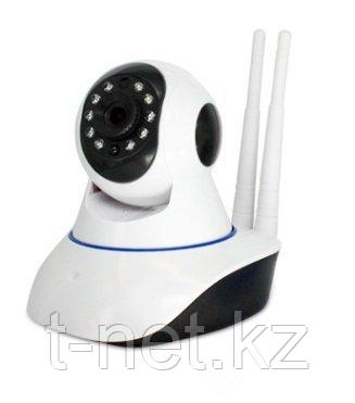 IP Камера/ Wifi Камера Видеонаблюдения
