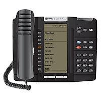 Mitel 5320 IP Phone, фото 1