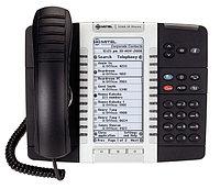 IP телефон Mitel MiVoice 5340e, фото 1