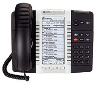 Mitel 5340 IP Phone, фото 1