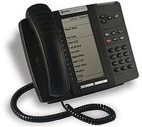 IP телефон Mitel MiVoice 5320e, фото 1