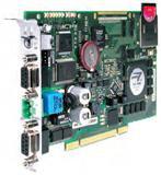 Контроллеры  серии System 500S (технология SPEED7) VIPA