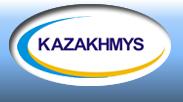 """Поставка лабораторного оборудования для АО """"КАЗАХМЫС"""" -1"""