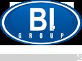 """Поставка испытательного оборудования для строительного холдинга """"BI GROUP"""""""