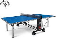 Стол для настольного тенниса Top Expert outdoor