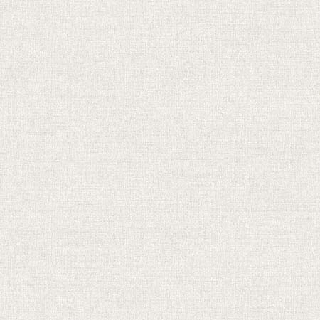 """Виниловые моющиеся обои Коллекция """"REGENCY""""  59285-1"""