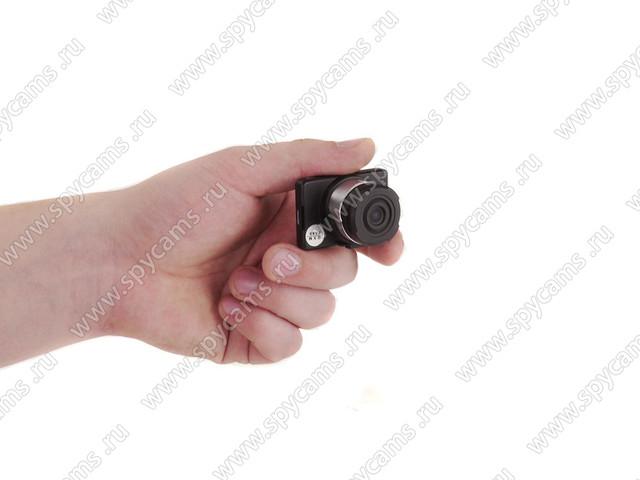 http://www.spycams.ru/slider/1000/jmc-t-17-1-b.jpg