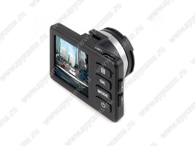 http://www.spycams.ru/slider/1000/jmc-t-17-2-b.jpg