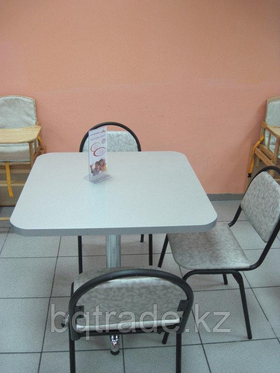 Столы из ЛДСП