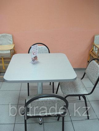 Столы из ЛДСП, фото 2