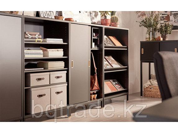 Файловые шкафы, фото 2