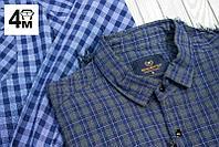 Турецкие мужские рубашки
