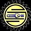 "ИП ""wellcom.kz"""