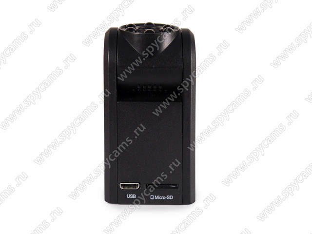 http://www.spycams.ru/slider/1000/jms-t11-5-b.jpg