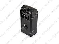 Миниатюрная HD-камера JMC T-11
