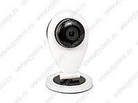 Беспроводная мини IP-камера Link HB01 8G, фото 1