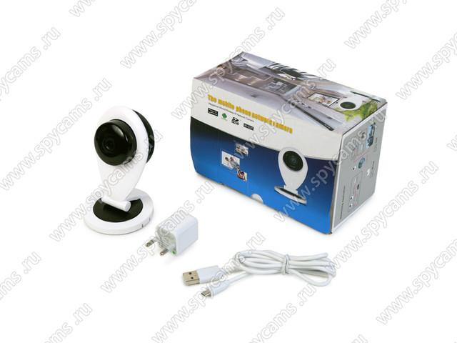 http://www.spycams.ru/slider/1000/link-hb01-3-b.jpg