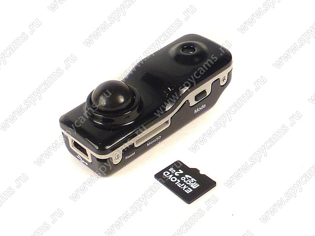 http://www.spycams.ru/slider/1000/dv089-3.jpg