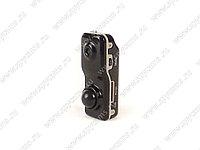 Мини камера DV089 с датчиком движения , фото 1