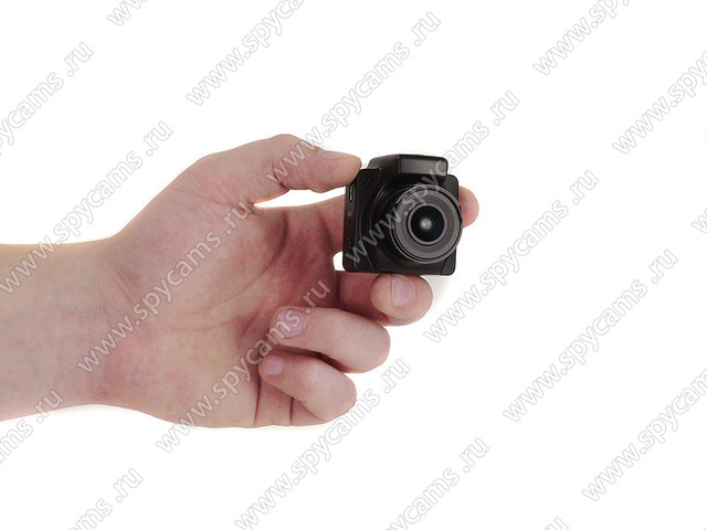 http://www.spycams.ru/slider/1000/dc-80-0-b.jpg