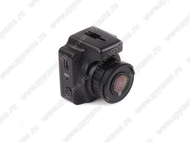 http://www.spycams.ru/slider/1000/dc-80-1-b.jpg