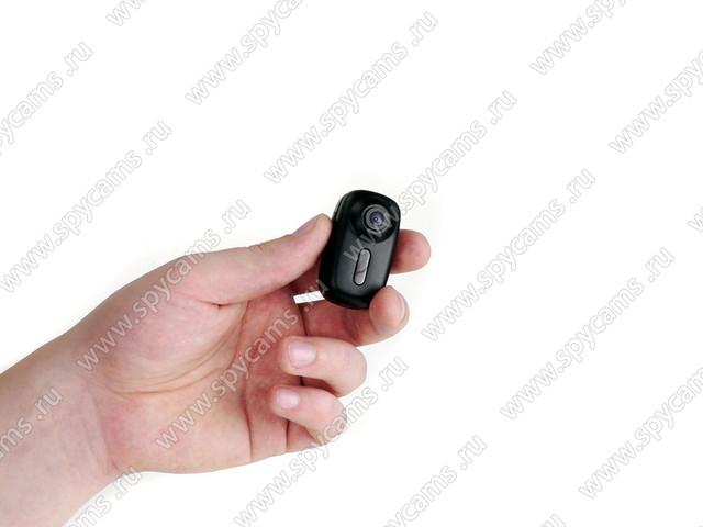http://www.spycams.ru/slider/1000/hd-009-1-b.jpg