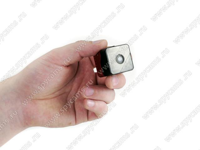 http://www.spycams.ru/slider/1000/jmc-t33-0-b.jpg