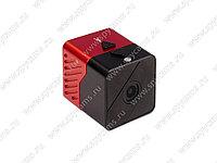 Миниатюрная автономная камера  JMC T-33