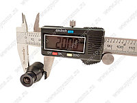 Миниатюрная Wi-Fi IP-камера Link NC128SPW , фото 1