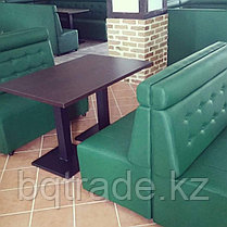 Столы из ЛДСП, фото 3