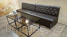 Стеклянные столы, фото 3
