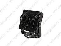 Миниатюрная IP-камера с облаком HD, фото 1