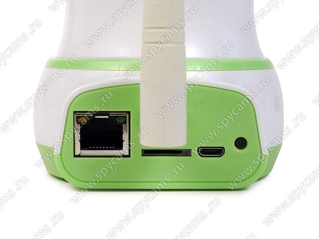 http://www.spycams.ru/slider/1000/link-hr01-2-b.jpg