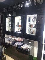 Мебель для магазинов и бутиков