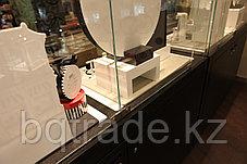 Мебель для магазинов и бутиков, фото 3