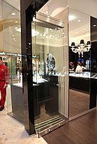 Мебель для магазинов и бутиков, фото 2