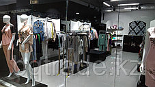 Мебель для бутиков, фото 3