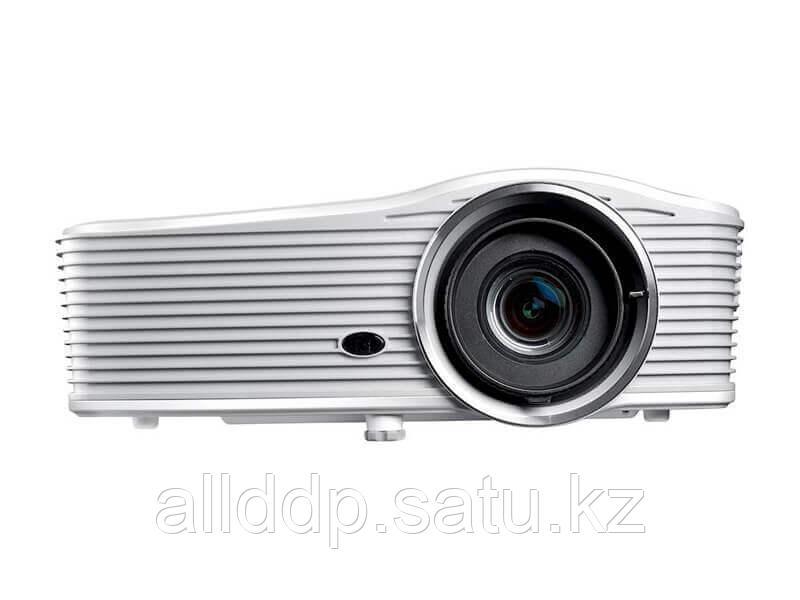 Профессиональный проектор Optoma EH615